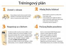 Tréningový plán