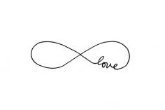 nekonečná láska