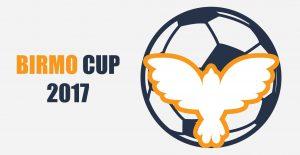 Birmo Cup