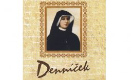Faustina-Dennicek